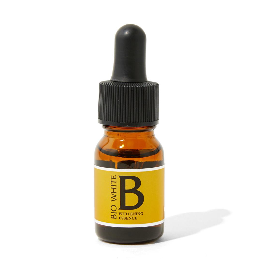 薬用美白原液美容液でシミの気にならない美しい素肌へに関する画像1