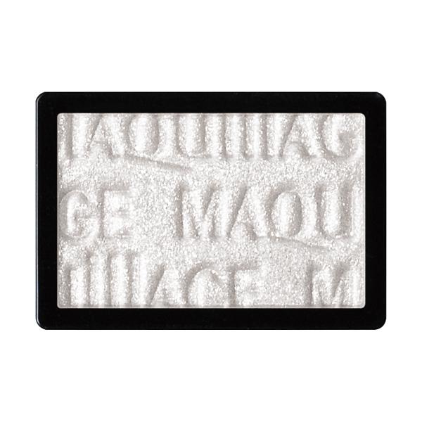 MAQuillAGE(マキアージュ)『アイカラー N(パウダー) WT945 フラッシュカラー』の使用感をレポ!に関する画像4