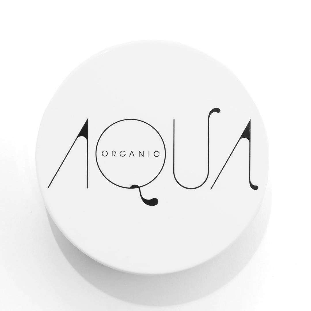 イチゴ果汁美容液配合の肌に優しいクッションファンデで毛穴レスな陶器肌に♡に関する画像8