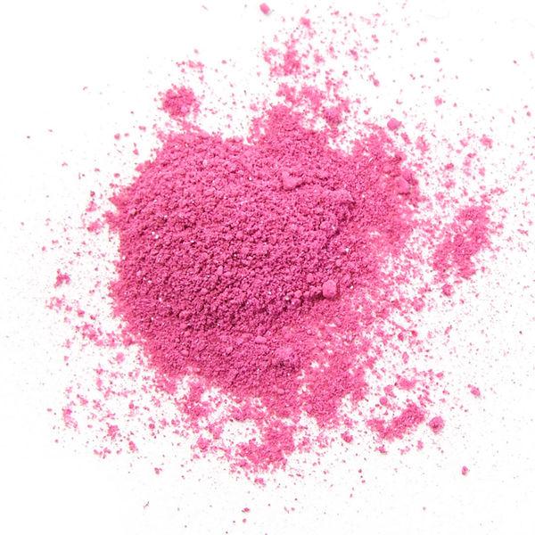 新感覚!くすみピンクが使いやすい粉状ティントリップに関する画像4