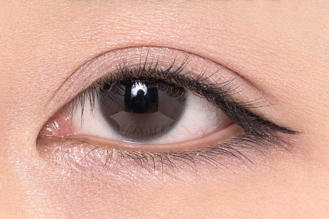 目元に濡れたようなツヤ感をプラス! レブロンのカラーステイクリームアイシャドウをご紹介に関する画像26