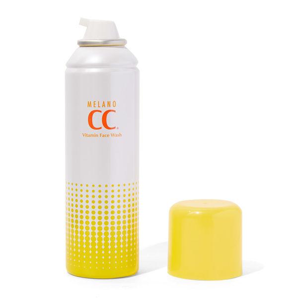 毎日使えてツルツルの肌に!?メラノCC酵素ムース洗顔の気になる効果とは?に関する画像1