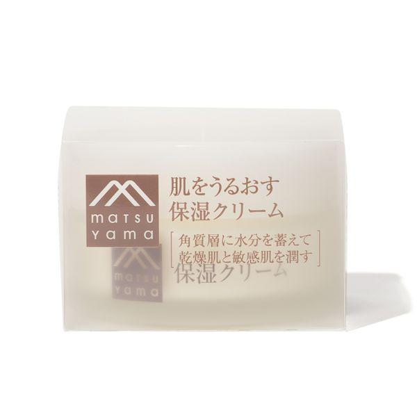 濃密なうるおいをチャージしてハリをプラス! 肌をうるおす保湿美容液をご紹介 に関する画像1