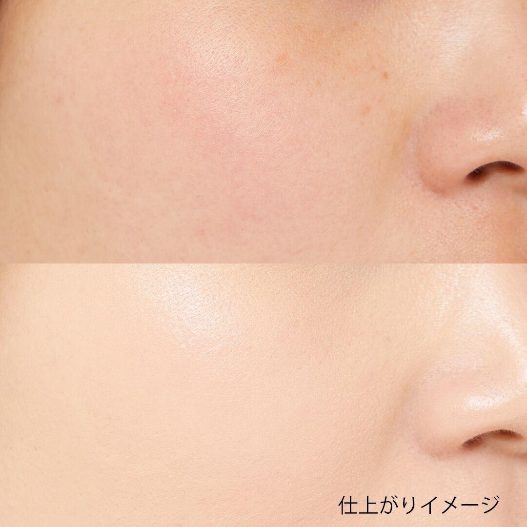 【しっとり保湿&高カバー】憧れの陶器肌を叶えるクッションファンデーションに関する画像18