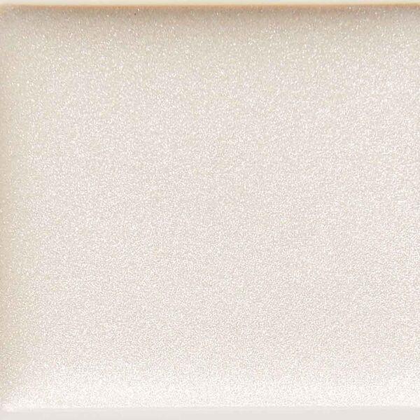スポットライトが当たっているような輝きを演出!CANMAKE(キャンメイク)『クリームハイライター 03 ルミナススノウ』をご紹介に関する画像4