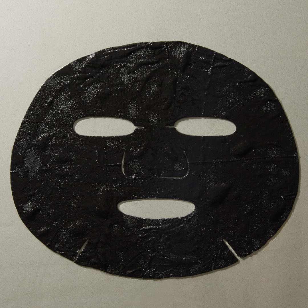 オルフェス『アクアモイスチャーシートマスク クリアリングマスク 1枚入り』の使用感をレポ!に関する画像4