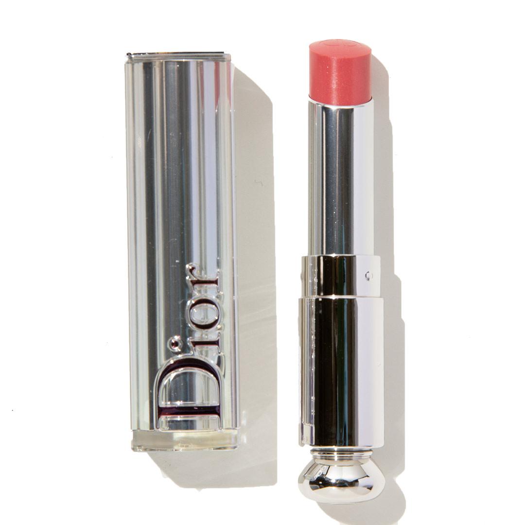 ディオール Dior ディオール アディクト ステラー シャイン 553 マグネティック スマイル【メール便可】