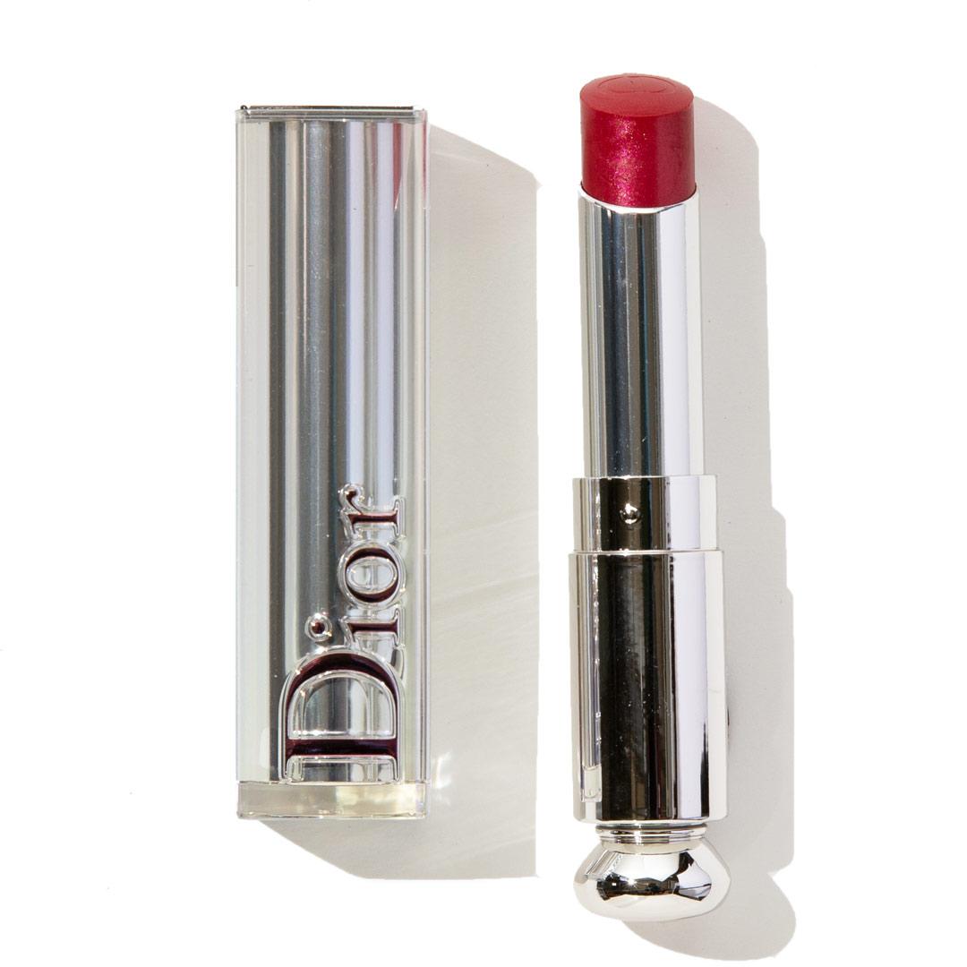 ディオール Dior ディオール アディクト ステラー シャイン 759 ディオールライト