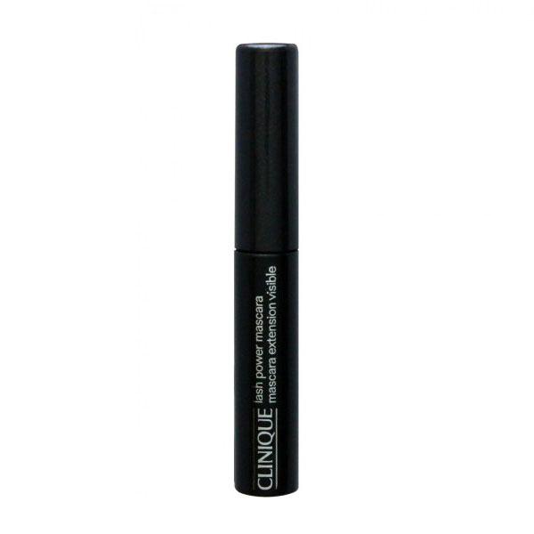ラッシュ パワー マスカラ ロングウェアリング フォーミュラ 01 ブラック オニキス 【ミニサイズ】 2.5ml
