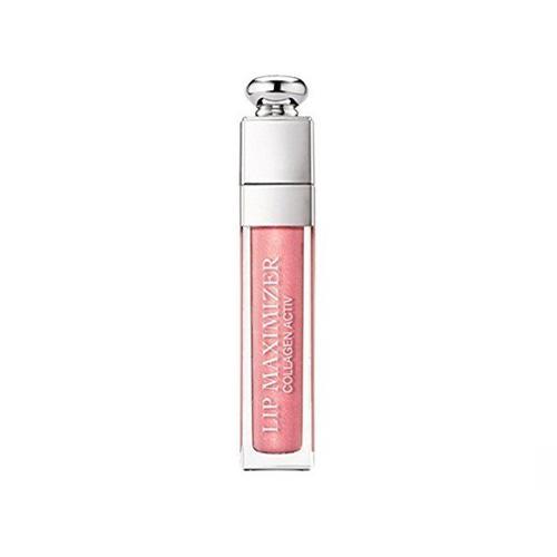 クリスチャンディオール Dior アディクトリップマキシマイザー #008 スパークリング ピンク 6ml
