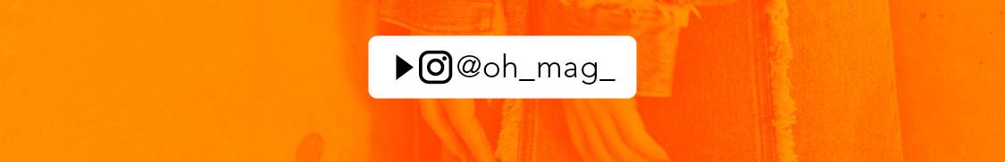 oh_mag_