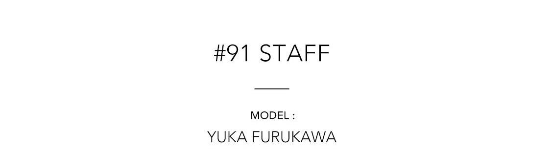 YUKA FURUKAWA