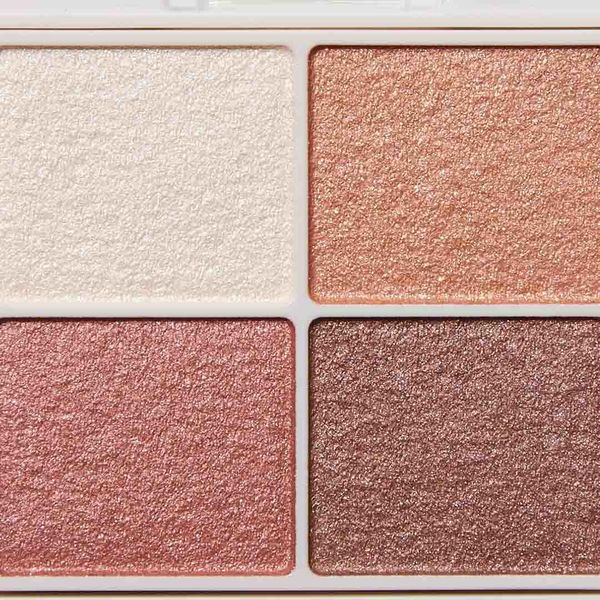 ブルベ・イエベのセルフチェック方法・おすすめの色を春夏秋冬別に解説の画像