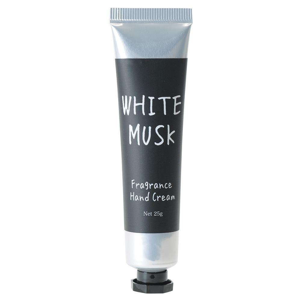 第定番の「ムスク」の香り!ハンドクリームや香水などのおすすめアイテムを紹介!の画像