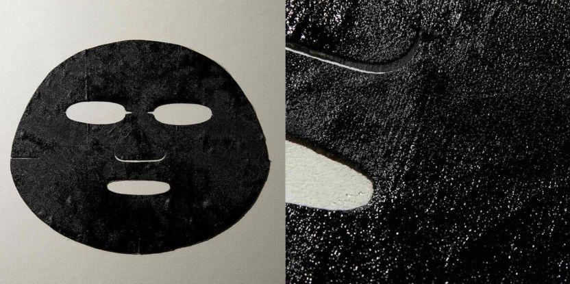 時短ケアで人気! MEDIHEAL(メディーヒール)『3ミニッツマスク』全3種を徹底解説【口コミ付き】の画像