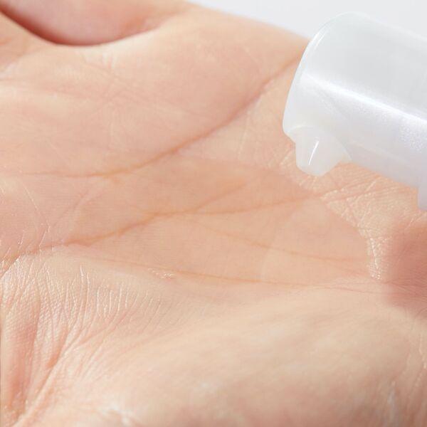 年齢肌におすすめ! ヒカリミライのスキンケアアイテムを口コミ付きで紹介!の画像