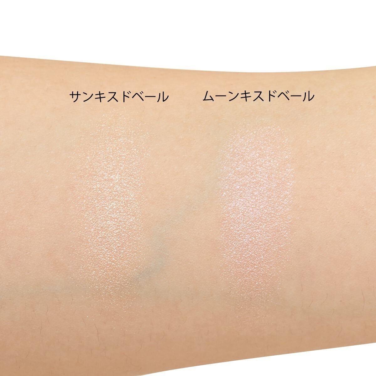 ロムアンドの人気アイテム♡ シースルーベールライター全2色を口コミ付きで紹介!の画像