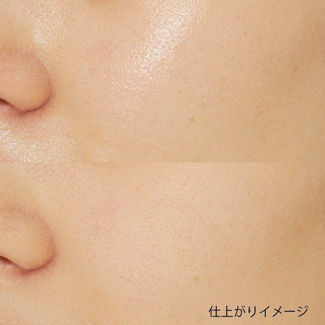 NOIN編集部おすすめ♡ MiMCのおすすめコスメを一挙公開! 【口コミ付き】の画像