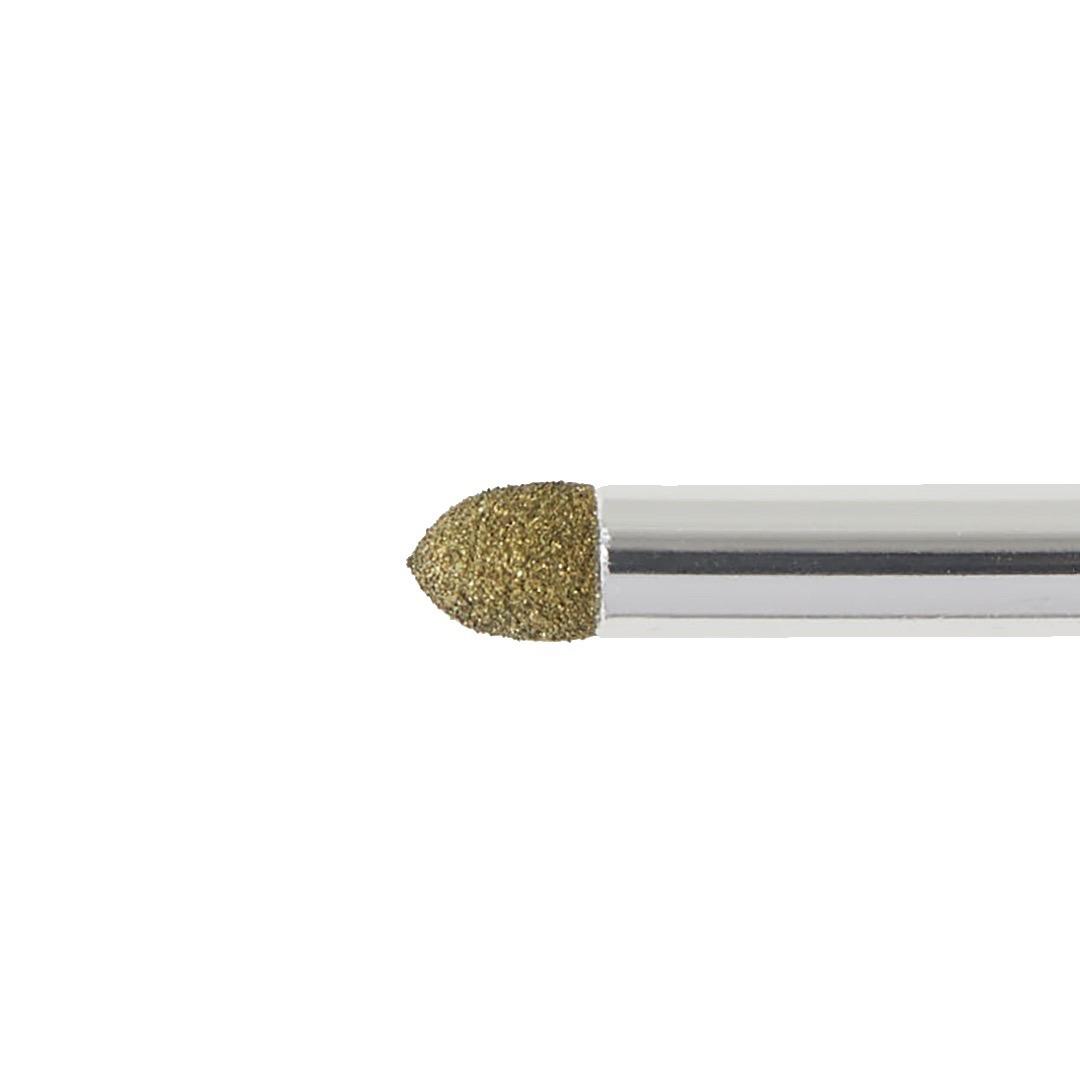 天然鉱物100%で作られたMiMCのアイカラー『ミネラルカラーパウダー』で宝石のように輝く目元へ♡の画像