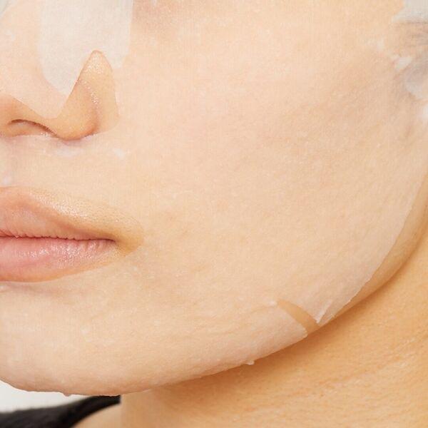 気になる朝用シートマスクを徹底比較! 洗顔いらずって本当? 口コミ付きで分かりやすくご紹介♡の画像