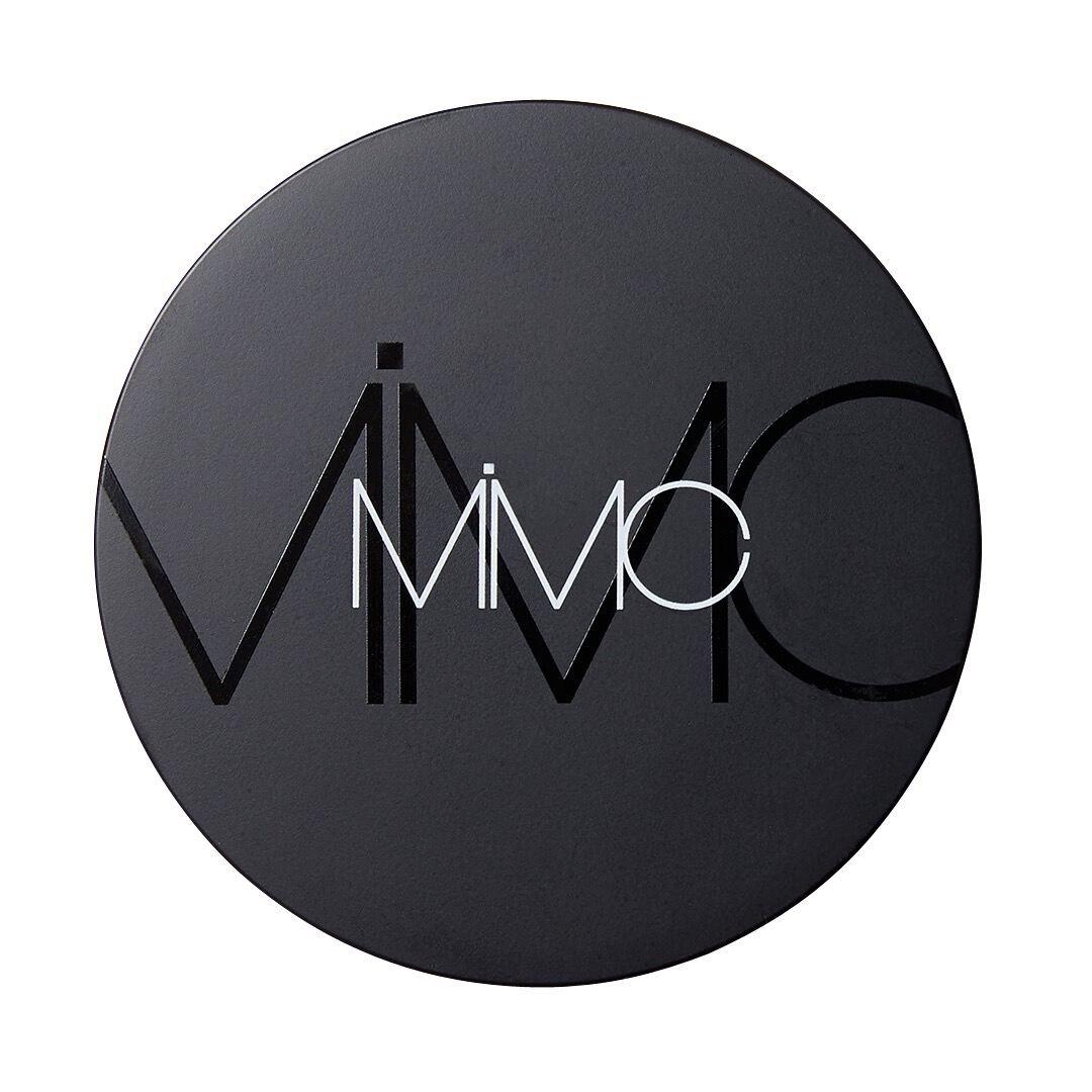 自分の肌悩みにあったMiMCのファンデーションを探してみて♡ 【カラー別紹介】の画像