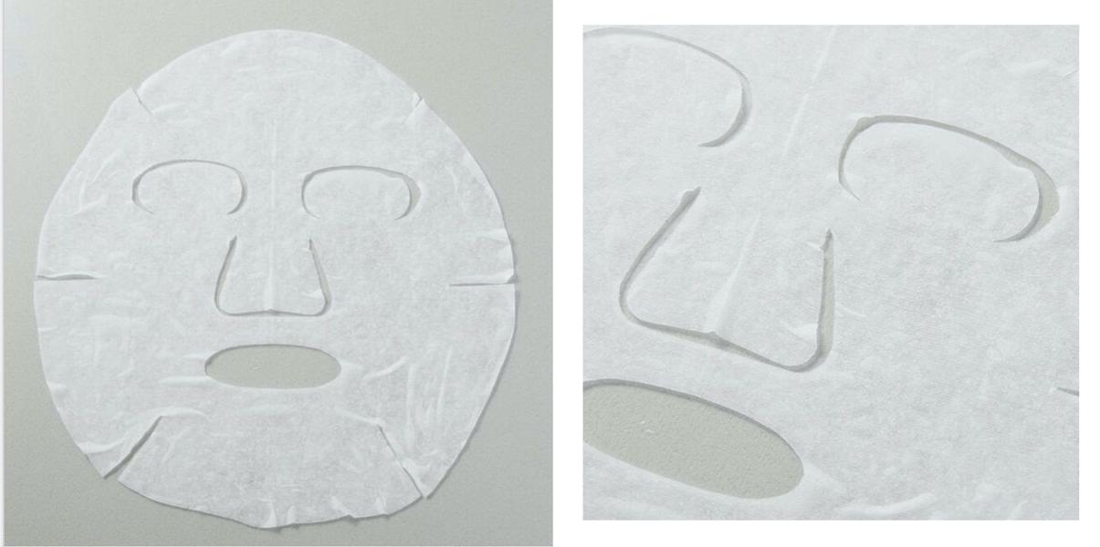 コスパ最強!メラノCCのパック『集中対策マスク』を口コミ付きでご紹介♡の画像