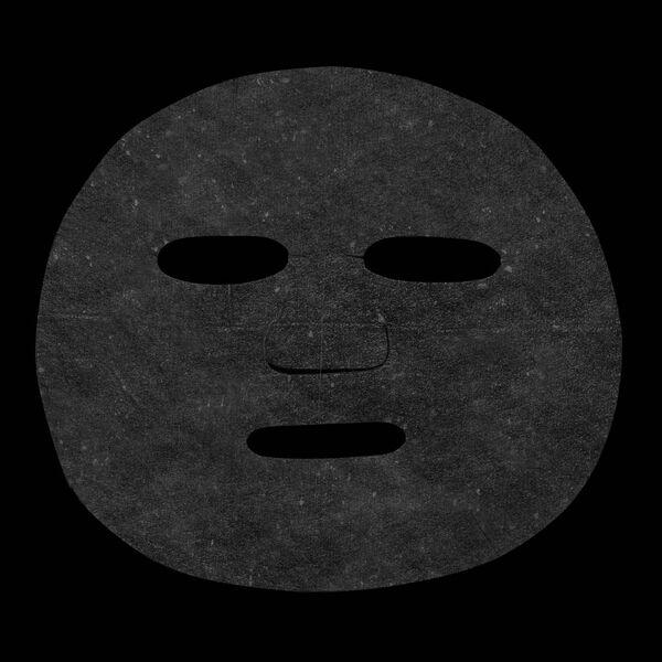 話題の『シカデイリースージングマスク』は本当に効果アリ? 口コミ付きで徹底解説!の画像