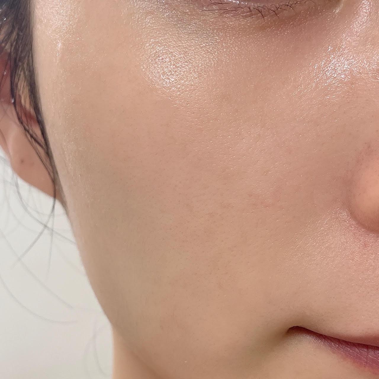 2020年最新版! 韓国コスメマニアが選ぶ今人気のスキンケアアイテム5選【口コミ付】の画像