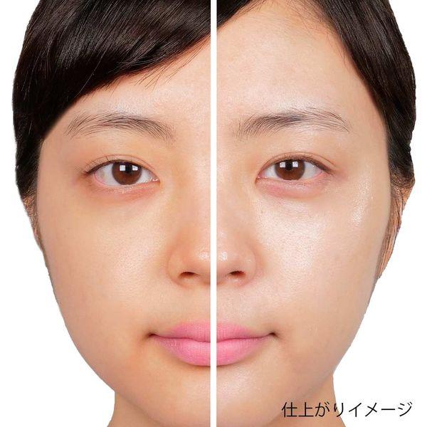 プチプラから韓国コスメまで!おすすめの極上ツヤ肌が作れる化粧下地とファンデーションの画像