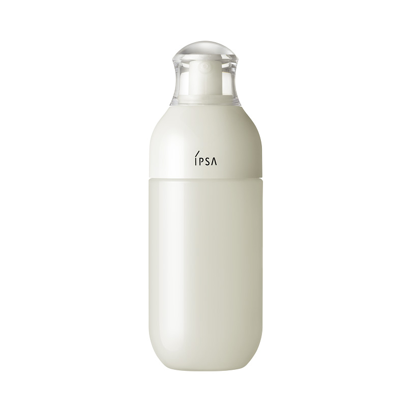 乾燥する季節に!おすすめの乳液15選の画像
