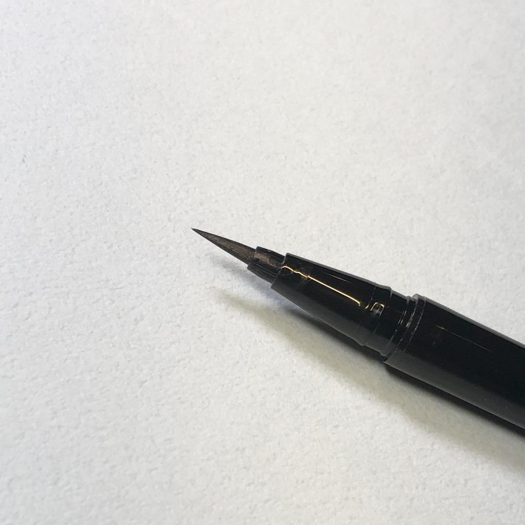 【種類別】アイライナーおすすめランキングTOP5!種類別特徴も紹介の画像