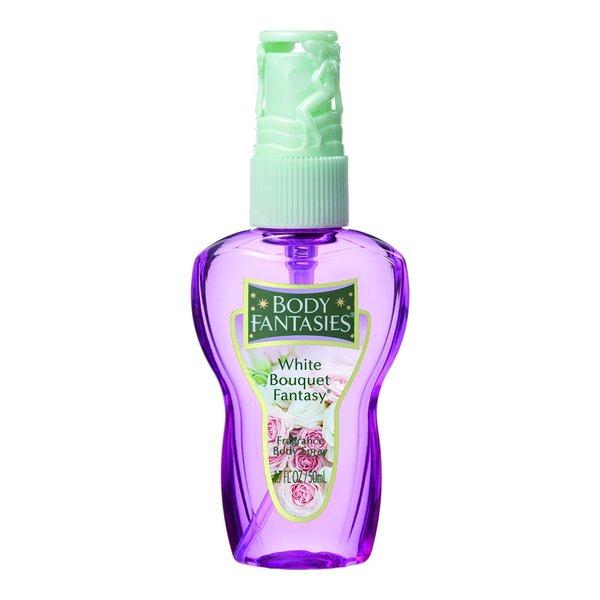 香りを楽しめる化粧水「ボディミスト」の使い方やおすすめの商品を紹介の画像
