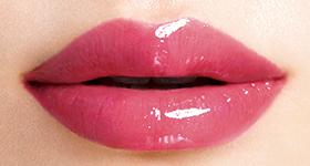 マキアージュのリップ4種類を徹底レビュー! 人気色やイエベ・ブルベ別のおすすめカラーも紹介の画像