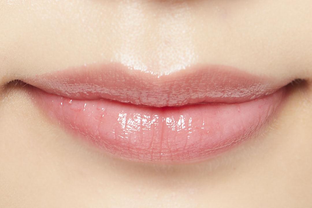 コスパが高すぎるセザンヌのリップ全種類カラーラインナップとその魅力を紹介の画像