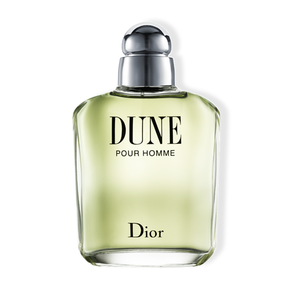 【男女別】Diorのおすすめの香水16選と香水の楽しみ方を紹介の画像