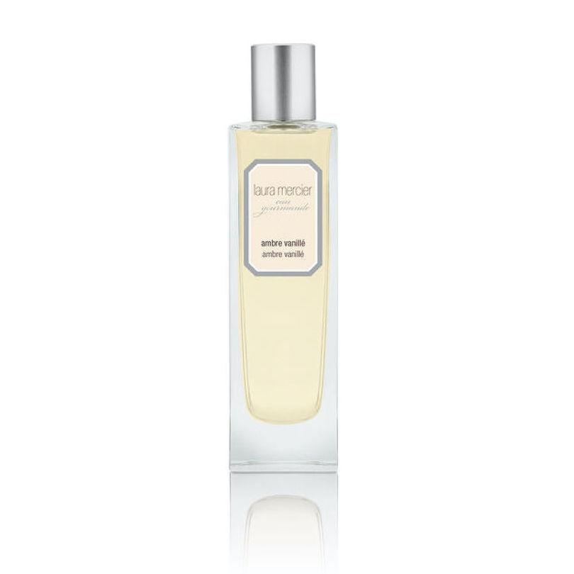 【2021最新版】レディース香水の人気ランキング20選!男女で使える香水も紹介♡の画像