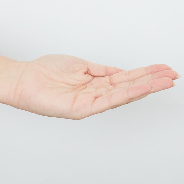 【年代別】おすすめの化粧品12選紹介!口コミや使用感も解説の画像