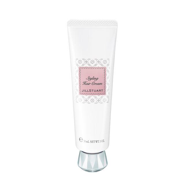 【口コミ付き】ボトルが可愛すぎるジルスチュアートの人気の香りもの紹介の画像