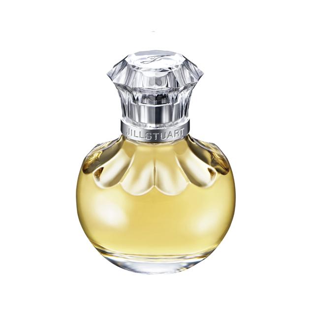 ジルスチュアートの香水が宝石みたいでかわいすぎると大人気! 女の子らしい香りで大人気のおすすめアイテムを厳選紹介♡ 【口コミ付】の画像
