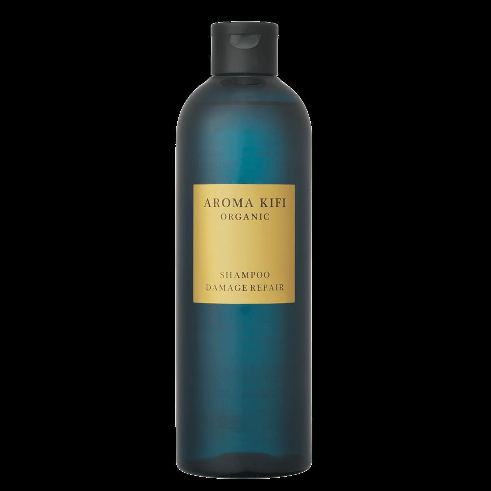 良い香りのシャンプー11選紹介!香りを持続させる方法も徹底解説の画像