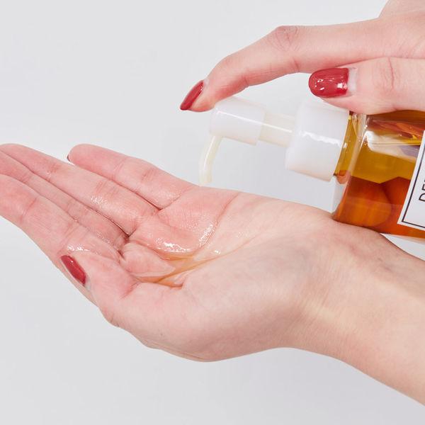 毛穴が気になるならクレンジングオイルがおすすめ!使い方やおすすめランキングを紹介【市販プチプラ&デパコス】医療監修済の画像