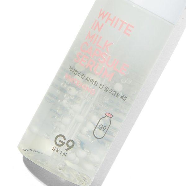 人気の美白美容液からNOINおすすめランキングを紹介! 効果や選び方も解説【プチプラ・デパコス】の画像