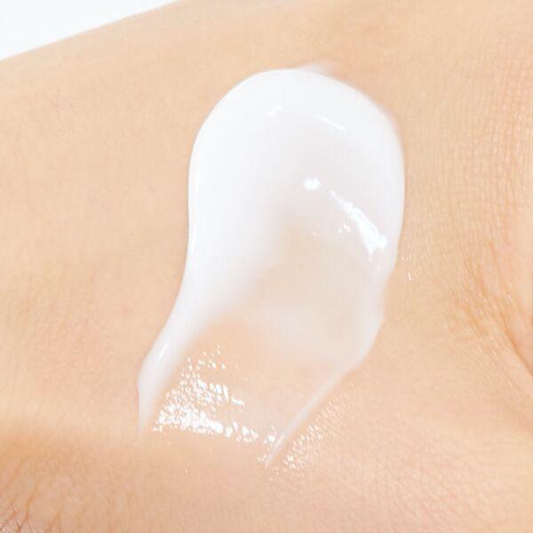 【肌質別】おすすめのプチプラ保湿クリーム12選!選び方や使い方もチェックの画像