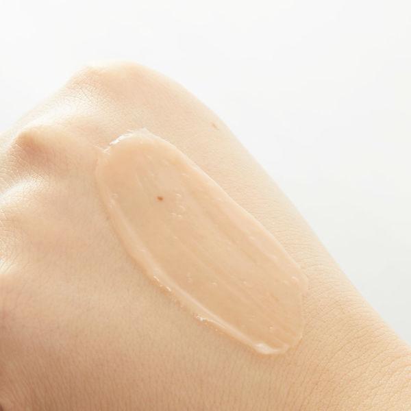 【肌質別】保湿クリームの選び方と使い方・おすすめの商品合計12選紹介の画像