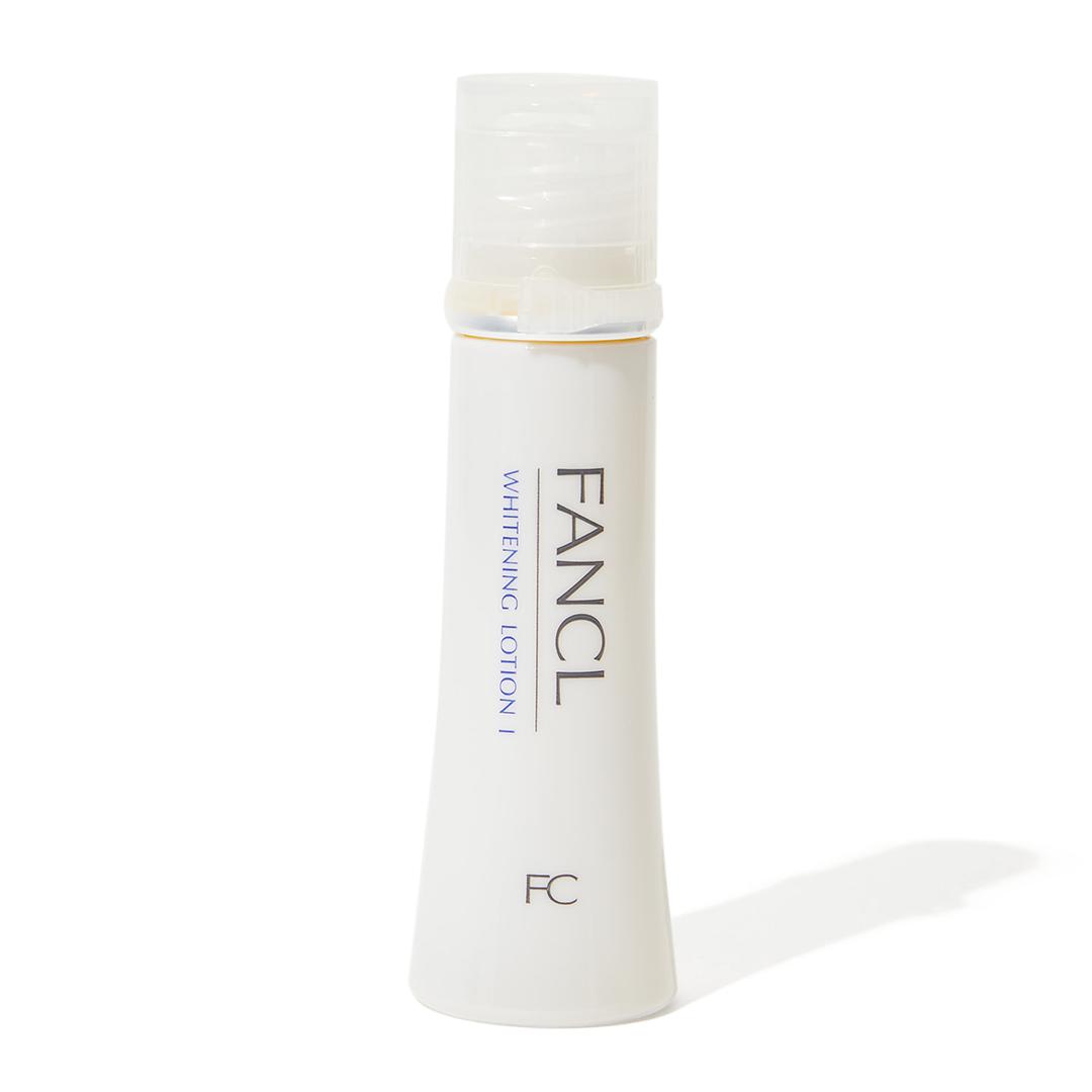 【肌質別】夏は美白と保湿が重要!正しいスキンケア方法とおすすめ商品5選紹介の画像