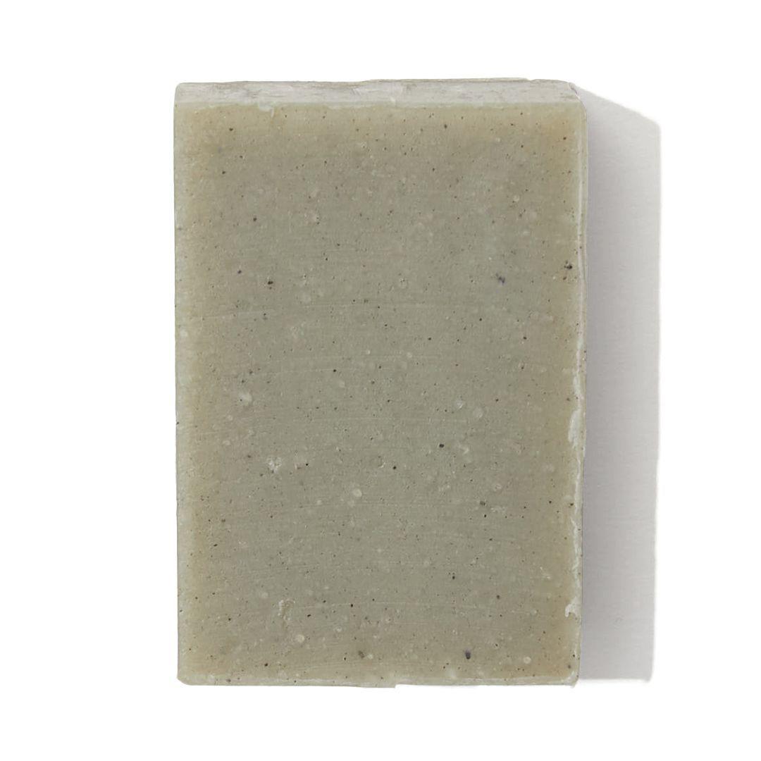 【肌質別】固形石鹸の魅力とおすすめの固形石鹸18選紹介の画像