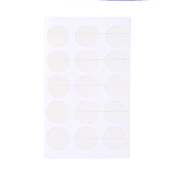【場所別】ニキビの原因とケア方法徹底解説!ニキビ改善におすすめの商品も紹介の画像