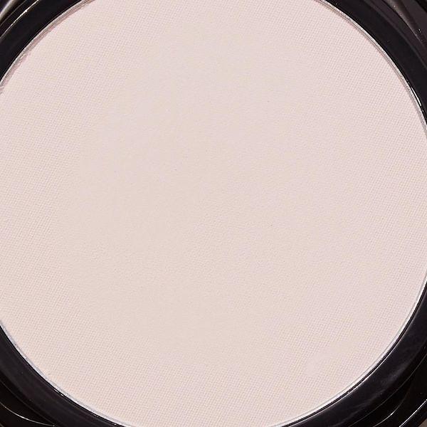 UVパウダーって使ったほうが良いの?おすすめのUVパウダー12選紹介!の画像