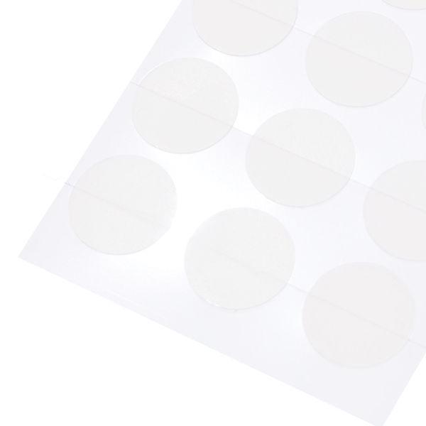 背中ケアはちゃんとできてる?背中ケアの簡単なやり方とおすすめ商品8選紹介の画像