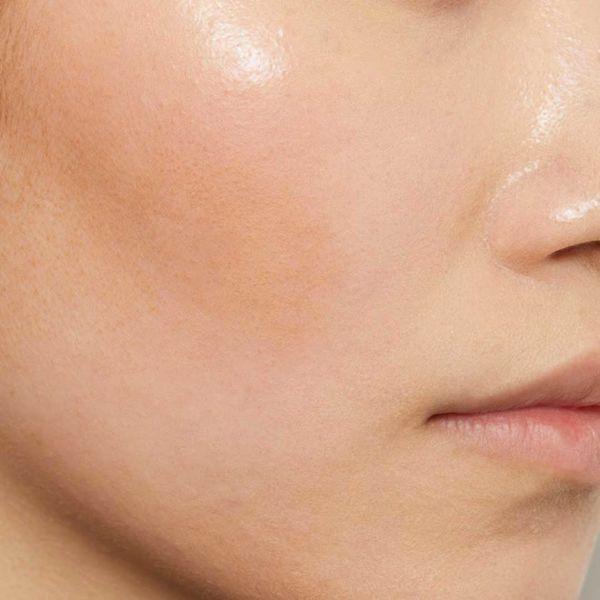 団子鼻がコンプレックスの方必見!マッサージでの治し方と小鼻に見えるメイク方法紹介の画像